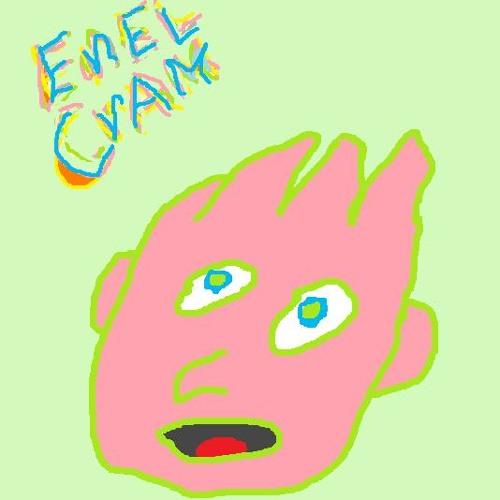 En El Cram's avatar
