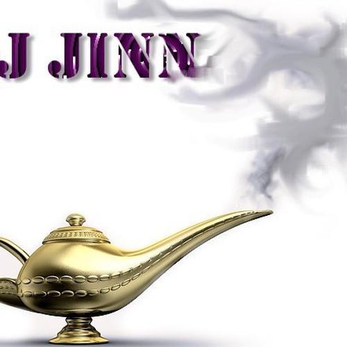 djjinn213's avatar