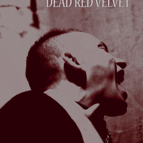 Dead Red Velvet's avatar