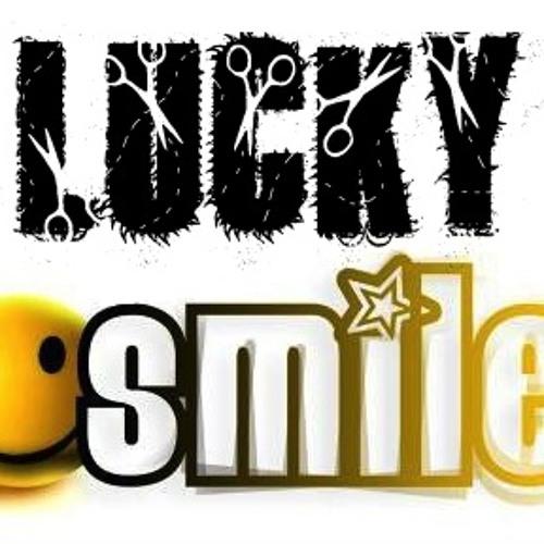 LuckySmile's avatar