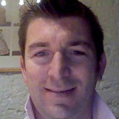Jason Thomas 1's avatar