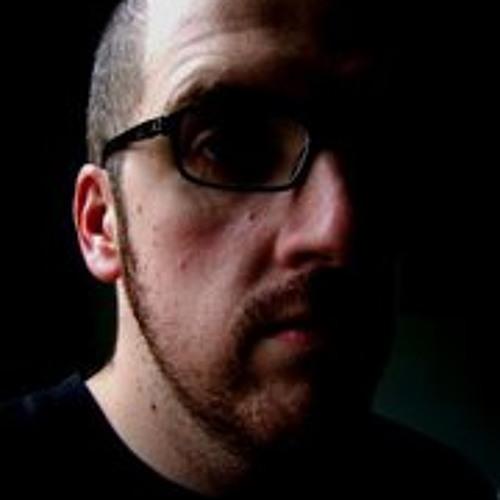 Paul T Partington's avatar