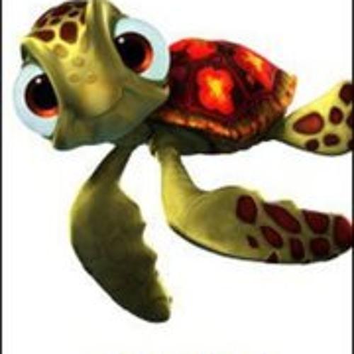 Peacefinder's avatar