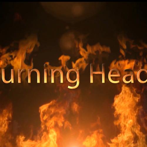 Burning Headz's avatar