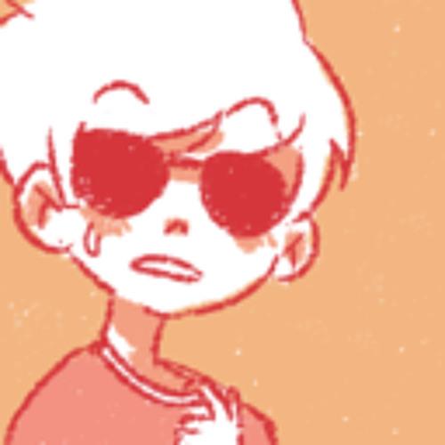 chasingfireflies's avatar