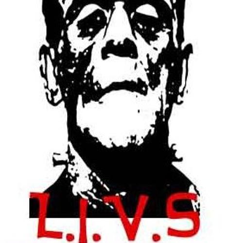 I Fuckin' Hate You- Frankenstein L.I.V.S.