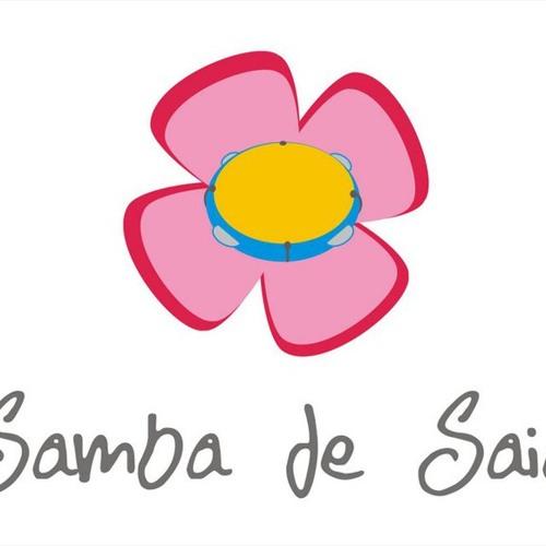 sambadesaia's avatar