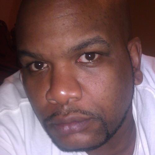 dave0976's avatar