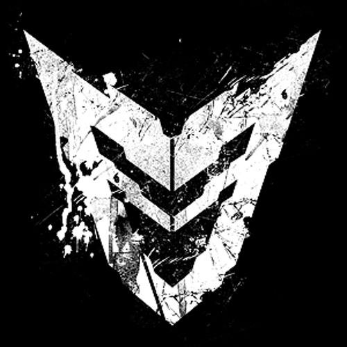failemotions's avatar