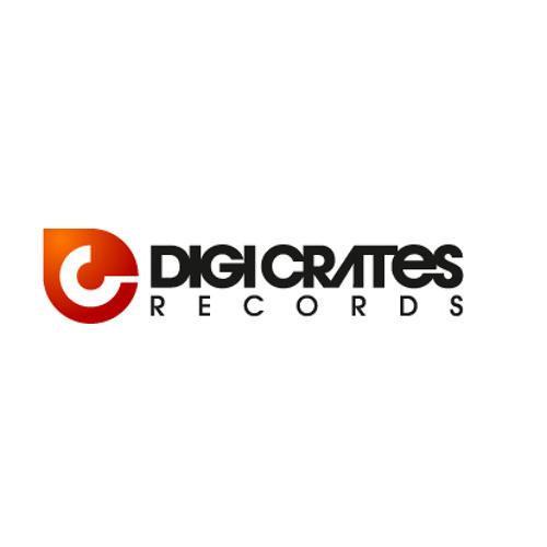 Digi Crates Records's avatar