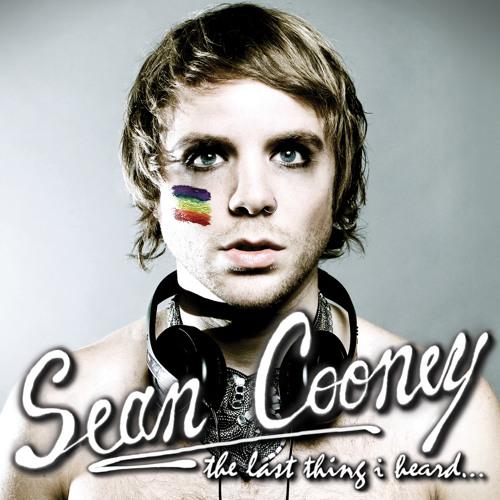 Sean Cooney's avatar