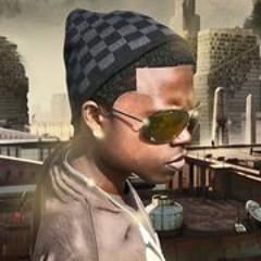 La melodia del Ghetto CR
