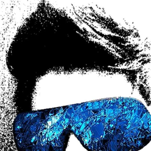 EKLYPZE's avatar