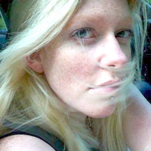 Stephanie J Deline's avatar