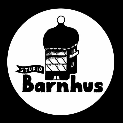 Studio Barnhus's avatar