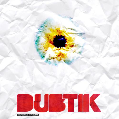 Dubtik's avatar