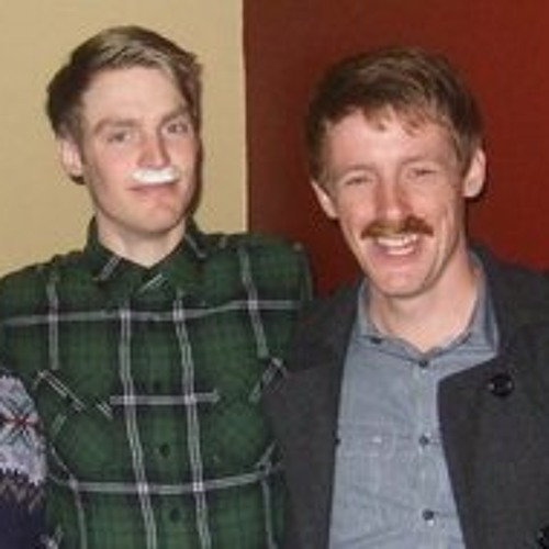 Elliot Craen's avatar