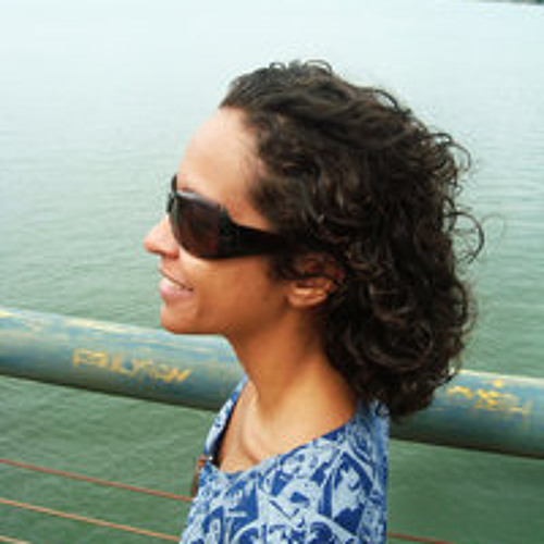 Roberta Nunes's avatar
