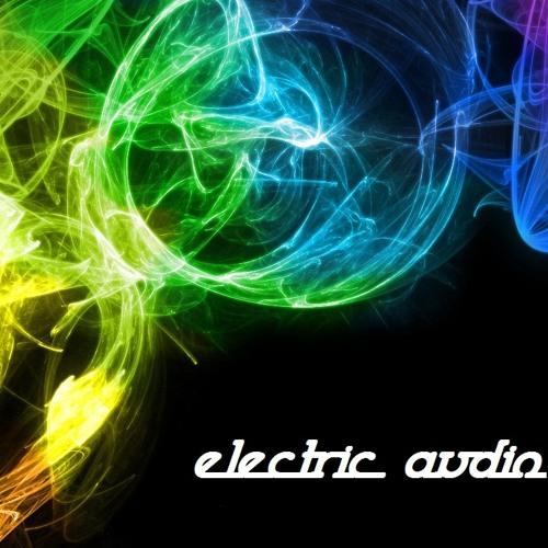 ElectriicAudio's avatar
