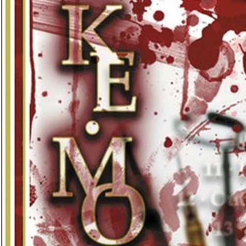 kemomusik's avatar