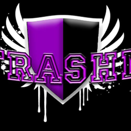 dj-frashn's avatar