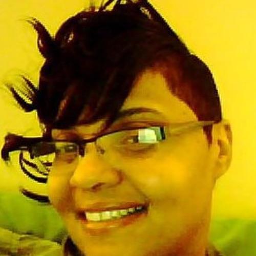 tanana606's avatar