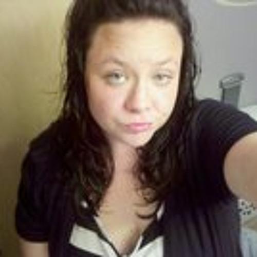 Amber Cleaver's avatar