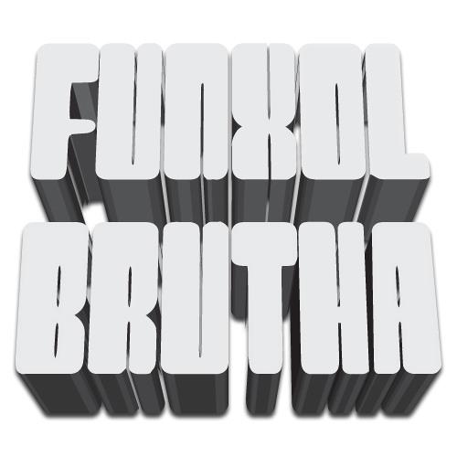 Funxol Brutha's avatar