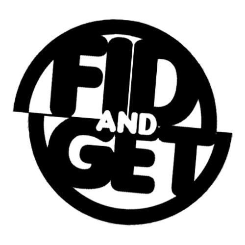 Fid & Get's avatar