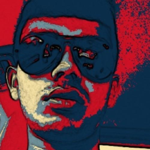 Divster's avatar