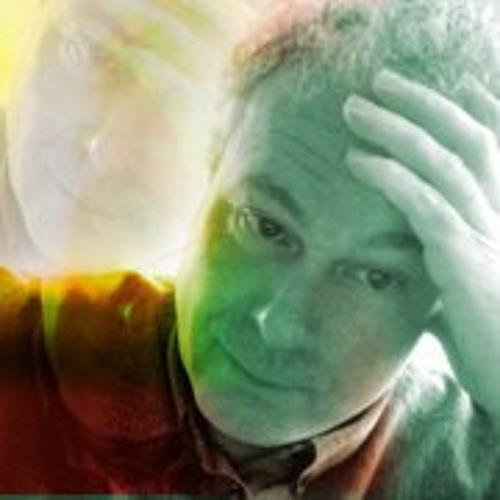 Bill Forman's avatar