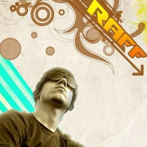 Dee Jay Raff's avatar