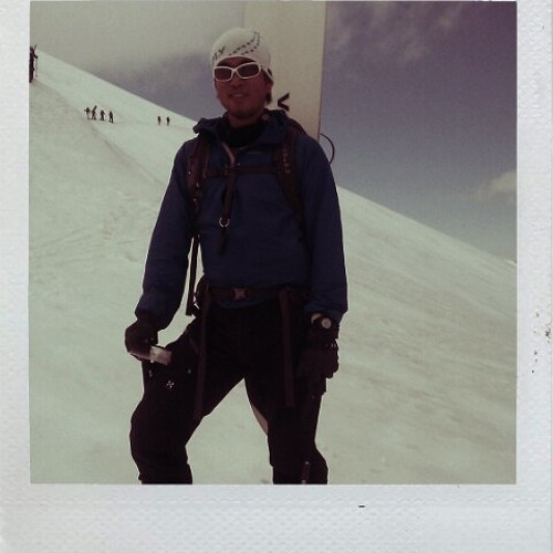 pedalhigh's avatar