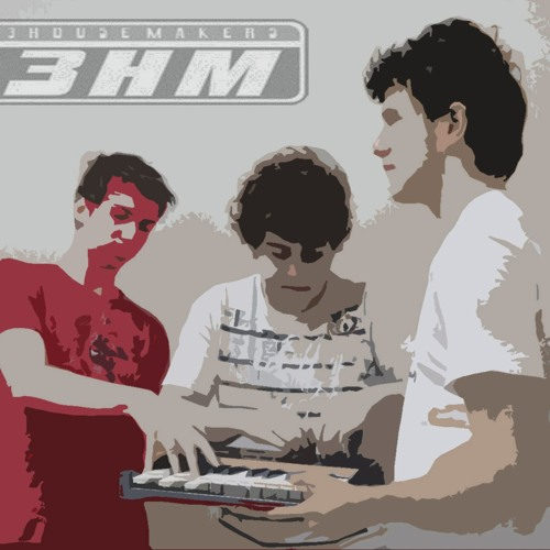 3housemakers's avatar