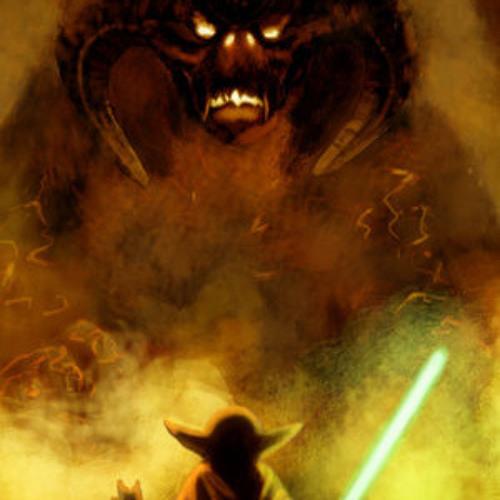 navenager's avatar