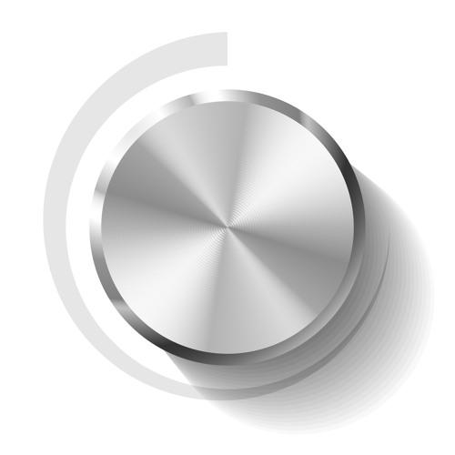 sunkingzx's avatar