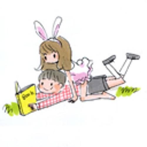 tieuxuyen's avatar