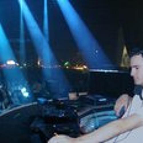 DJ Tano - El Fua Remix