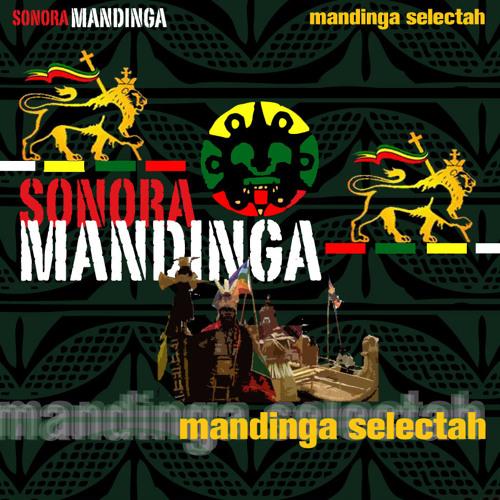 Sonora Mandinga's avatar