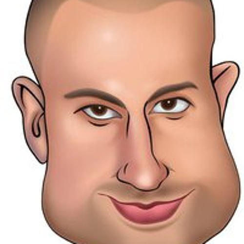 Olda Neuberger's avatar