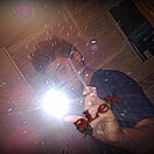 AlexakoOs Fotopoulos's avatar