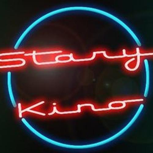 StaryKino's avatar