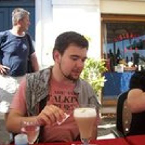 Petar Buha's avatar