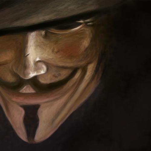 Iye 95's avatar