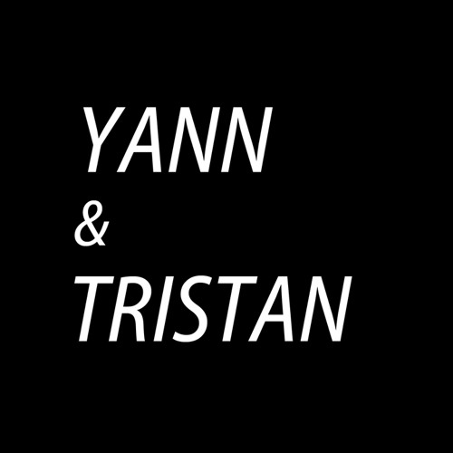 Yann & Tristan's avatar