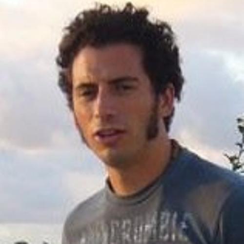 Paco Ruiz-Nicoli's avatar