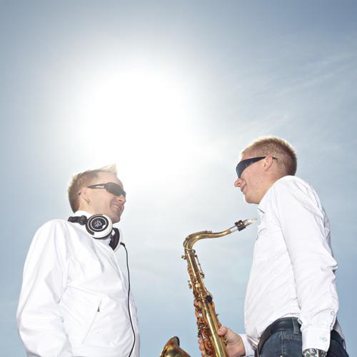 sundaybrothers's avatar