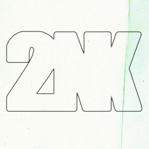 2NK's avatar