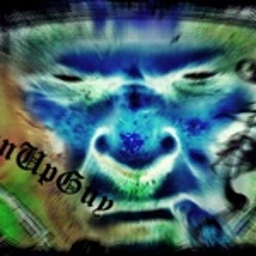 musickiller's avatar
