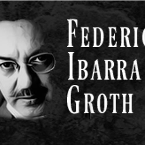 federicoibarra's avatar